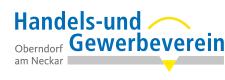 Handels- und Gewerbeverein Oberndorf am Neckar