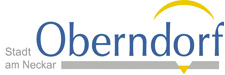 Logo Oberndorf a.N.